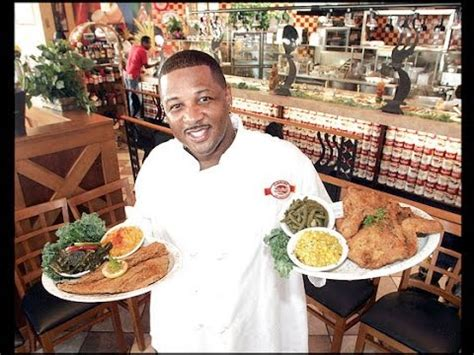 carolina kitchen rhode island row the carolina kitchen tko burger rhode island row grand