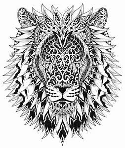Wie Teuer Ist Ein Hausbau : wie teuer ist ein tattoo ber den unterarm tattookosten ~ Markanthonyermac.com Haus und Dekorationen