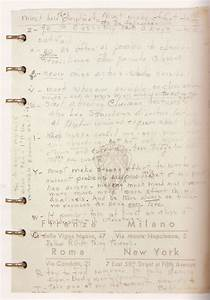 famous resolution lists jonathan swift susan sontag With marilyn monroe letters book