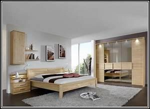 Möbel Kraft Schlafzimmer : m bel kraft schlafzimmerschrank schlafzimmer house und dekor galerie 6nrpaxlkyp ~ Eleganceandgraceweddings.com Haus und Dekorationen