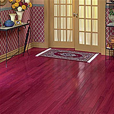 purpleheart flooring purpleheart new to woodworking