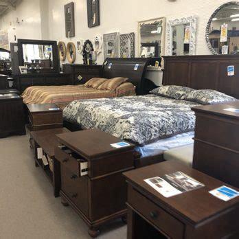 heavner furniture market    reviews