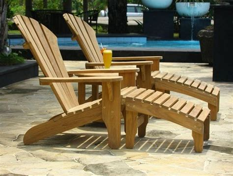 smith and hawken teak patio chairs home decoration ideas
