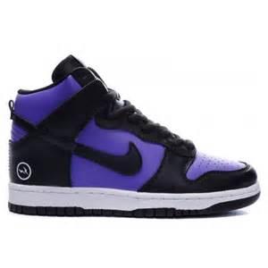 Zuri Ross Shoes