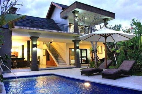 De Haven Villa 2 Bedroom Villa