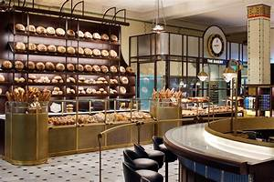 exclusive harrods lifts the lid on new deco style