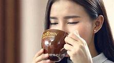 舊街場白咖啡經典好味给你跨時代享受 - 家 - YouTube