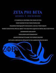 best 25 zeta phi beta ideas on pinterest zeta phi beta With zeta phi beta greek letters