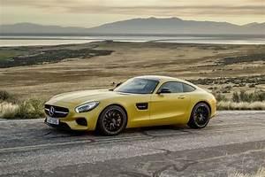 Mercedes Amg Gt Kaufen : mercedes amg gt jaguar xe ferrari ceo quits the week in ~ Jslefanu.com Haus und Dekorationen