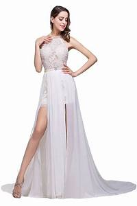 Top 50 best cheap wedding dresses compare buy save for Best cheap wedding dresses