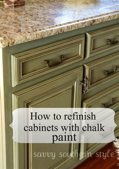 chalk paint techniques for cabinets 247 best things painted with chalk paint images on