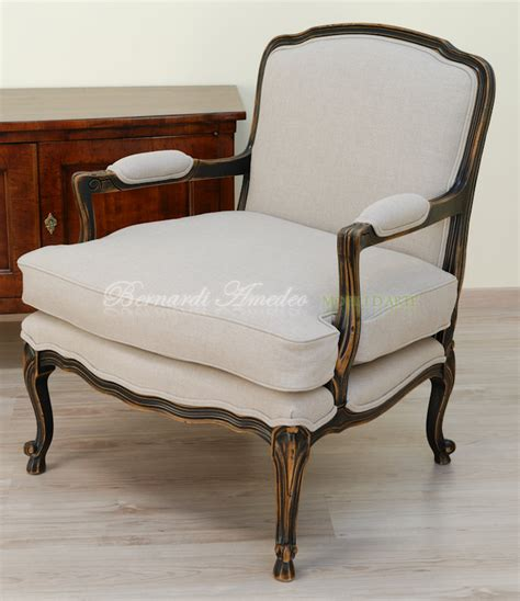 poltrona luigi xv poltrone in stile 4 sedie poltroncine divanetti