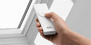 Velux Rollladen Nachrüsten : velux dachfenster verdunkelungsrollos erholsamer schlaf ~ Michelbontemps.com Haus und Dekorationen