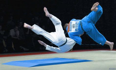 jujutsu wallpaper  hipwallpaper jujutsu