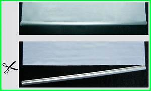 Wandfarbe Auf Rechnung : adilo vorh nge blau gestreift skandinavische fenster gardinen vorh nge online kaufen auf ~ Themetempest.com Abrechnung