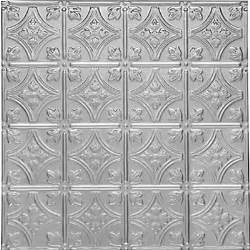 tin tiles for kitchen backsplash decorative metal wall panels tin panels decorative