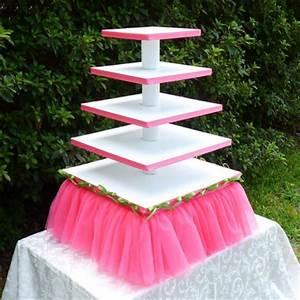 HOME DZINE Craft Ideas Round-up of easy to make cupcake