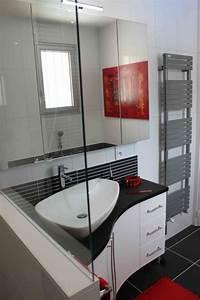 Meuble Vasque Angle : meuble salle de bein d 39 angle photo 2 5 meuble salle de ~ Teatrodelosmanantiales.com Idées de Décoration