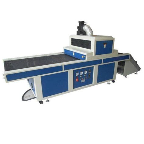 flat uv curing machine with unloading system tm 800uvf l lc china manufacturer drying