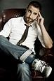 Dani Rovira #actor: #8apellidosvascos   Made in Spain ...