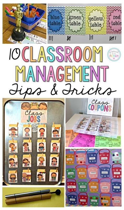 25 best ideas about preschool classroom management on 591 | bfcdcc30dce5331ea7b31732919a6d8a