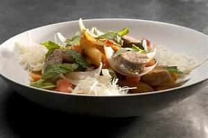 Pasta E Basta : best food in amsterdam travel guide on tripadvisor ~ A.2002-acura-tl-radio.info Haus und Dekorationen