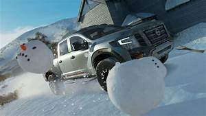 Forza Horizon 3's Blizzard Mountain reveals 28 lovely ...