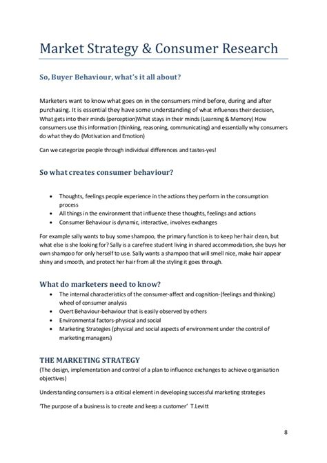 Cover letter maker apk research proposal timeline how to find a thesis statement in an essay what is a thesis statement brainly