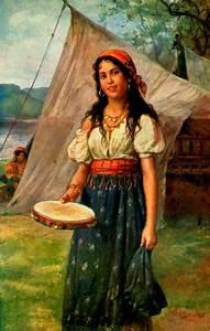 25 best Gypsies, Goddesses, Renaissance Things, Etc ...