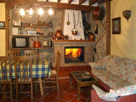 la bodega del abuelo bujalaro iberica turismo