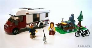 Cars 4 Sortie : la sortie en camping car very cool pinterest camping car et camping ~ Medecine-chirurgie-esthetiques.com Avis de Voitures