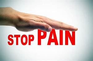 How Much Do You Know About Chronic Pain
