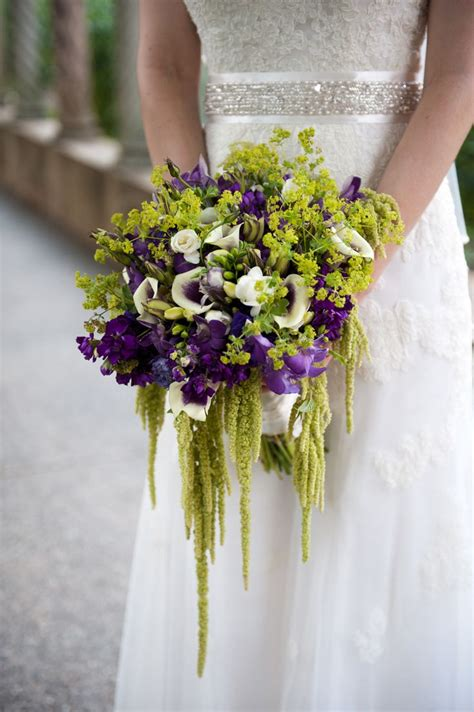 green fall weddings ideas  pinterest october