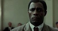 Idris Elba in First 'Mandela: Long Walk To Freedom' Trailer