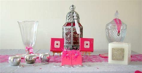 cuisine de jardin urne mariage 8 déco