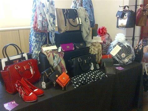 louth craft  gift fair sps  ref  stall