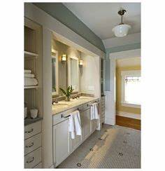 sears kit homes on pinterest kit homes craftsman and With sears bathroom remodeling
