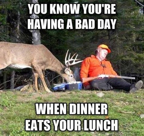 Bad Day Memes - you know youre having a bad day meme