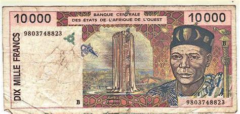 Para calcular este tanto por ciento, sugerimos usar esta fórmula Les Unions Monétaires Africaines - par Pierre Delacour ...