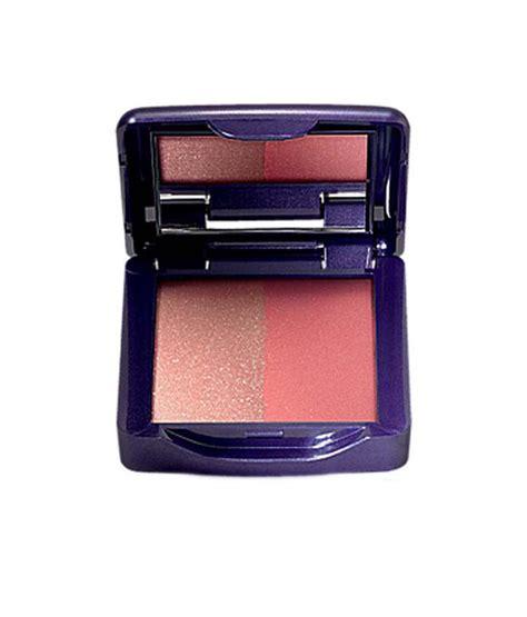 oriflame the one illuskin blush shimmer buy oriflame the one illuskin blush shimmer