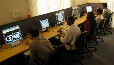 BPO industry set to impact small towns of India