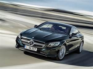 Mercedes S Coupe : mercedes benz s class coupe 2015 exotic car wallpaper 09 of 206 diesel station ~ Melissatoandfro.com Idées de Décoration