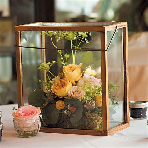 terrarium wedding centerpiece ideas  pinterest