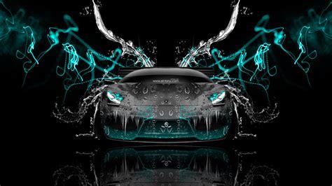 water el tony part