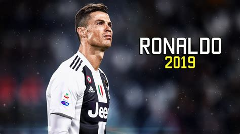 cristiano ronaldo  wallpapers iwallpapers