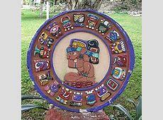 Maya takvimi Vikipedi