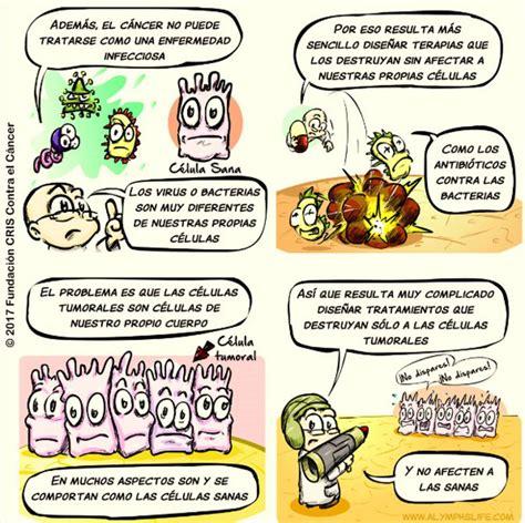 foto de Un cómic para que adultos y niños resuelvan sus dudas