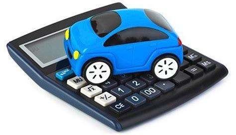 maximize  car trade      tips