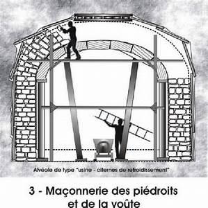 Construire Une Cave Voutée En Pierre : schoenenbourg ~ Zukunftsfamilie.com Idées de Décoration