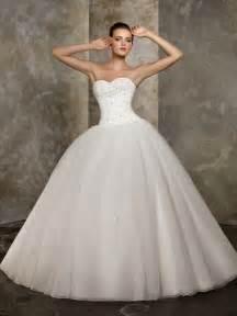 princess wedding dress sangmaestro wedding dress wedding gown bridal accessories